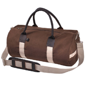 Rothco Gym Duffle Bag