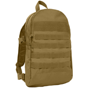 Backup Connectable Backpack