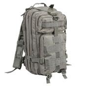 Tactical Transport Pack - Medium