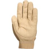 Lightweight All Purpose Duty Gloves