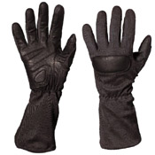 Special Forces Cut Resistant Tactical Gloves