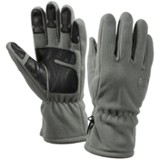 Micro Fleece All Weather Gloves
