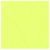 Solid Color Cotton Bandana