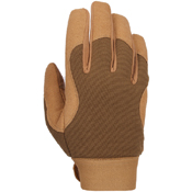 Military Mechanics Gloves