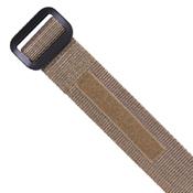 AR 670-1 Compliant Military Riggers Belt