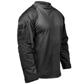 Tactical Airsoft Combat Lightweight Shirt