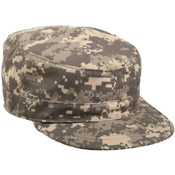 f2b2a2c1d31 Military Fatigue Caps Canada