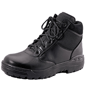 Forced Entry 6 Inch Security Boot