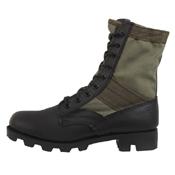 Classic Military Tactical Jungle Boots