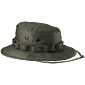 Military Style Boonie Hat