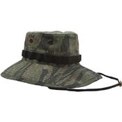 Vintage Vietnam Style Boonie Hat