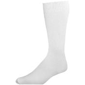 G.I. Sock Liner