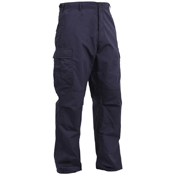 Mens SWAT Cloth BDU Pants