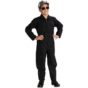 Kids Air Force Type Flightsuit