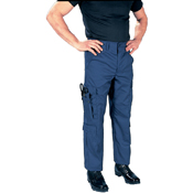 Mens EMT Pants