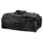Mossad Tactical Heavyweight  Duffel Bag