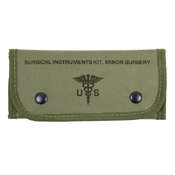 Surgical MOLLE Kit