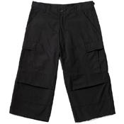 Ultra Force Mens 6-Pocket BDU Capri Pant