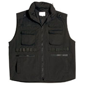 16da37458893d Kid's Vests Canada | Gorilla Surplus
