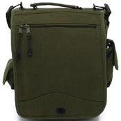 Canvas M-51 Engineers Field Bag