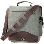 Vintage M-51 Engineers Bag