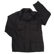 Vintage M-65 Lightweight Jacket