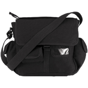 Canvas Urban Explorer Bag