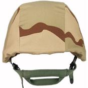G.I. Type Helmet Cover