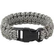 Deluxe Paracord Bracelet