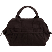 Heavyweight Canvas Platoon Tool Bag