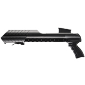 Elite Force SL14 6mm BB Speedloader