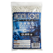 Tactical Force Premium Bio BBs