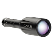 Umarex OD40 Long Distance Illuminator Flashlight