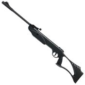Ruger Explorer Youth .177 Pellet Rifle