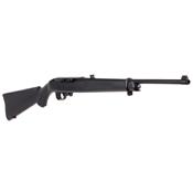 Umarex Ruger 10/22 Pellet Rifle - CO2