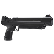 Umarex Strike Point Multi-Pump Pellet Pistol