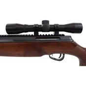 Umarex Forge Break Barrel .177 Pellet Rifle