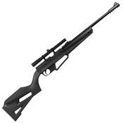 Umarex NXG APX 490 BB and Pellet Rifle w. Scope