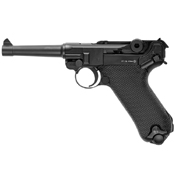 Umarex Legends Luger P.08 Blowback BB Pistol