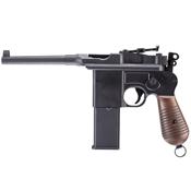 Umarex Legends C96 Blowback BB Pistol