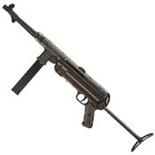 Legends MP 4.5mm Blowback Submachine Gun