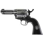Umarex Ace in the Hole .177 Pellet Revolver
