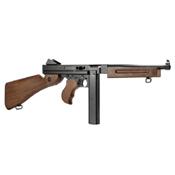 Umarex Legends M1A1 CO2 Blowback Steel BB Rifle