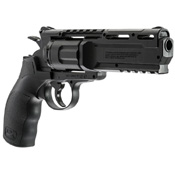 Umarex Brodax CO2 BB Revolver 4.5mm