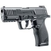 Umarex MCP .177 Caliber Steel BB Pistol Kit