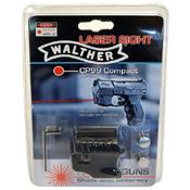 Walther Laser Sights Fits CP99 Compact Air Gun guns