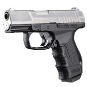 Walther CP99 Compact Blowback BB Pistol