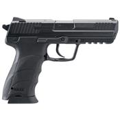 Heckler and Koch HK45 CO2 BB gun