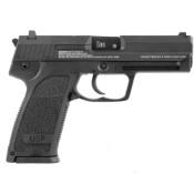 Umarex H&K USP Blowback BB Pistol