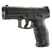 H&K VP9 Blowback BB Pistol